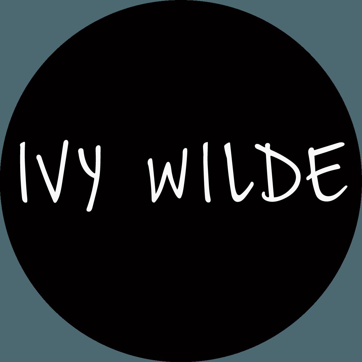 Ivy Wilde